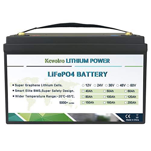 Precio De Baterias Para Auto marca kcvolro