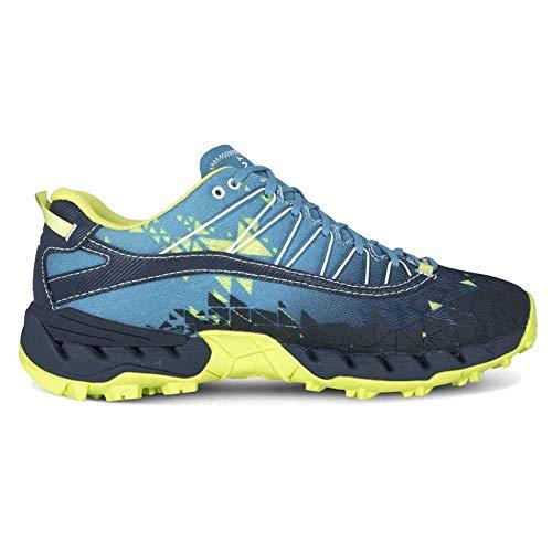 GARMONT 9.81 Bolt - Chaussures randonnée Homme