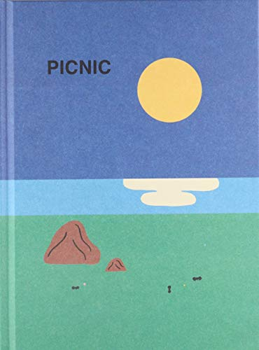 Picnic: 24 (Fulgencio Pimentel e Hijos)