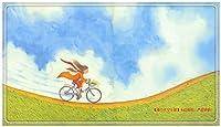 Mopoq 大人のパズル解凍おもちゃ創造的なギフトの子供の漫画ジミーの漫画の千枚(組み立てサイズ75×50センチ) (Color : H)