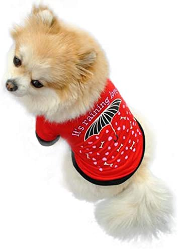 Dog Shirt - Dogs Mail order Cats Sport Durable Sports P Tee National uniform free shipping Pet