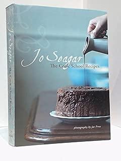 Best jo seagar recipes Reviews