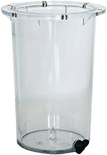 Groco Bowl ARG-1003