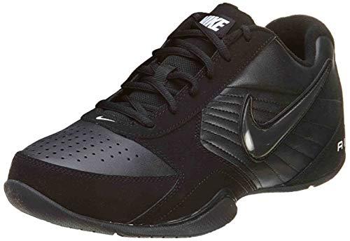 Zapatos de Entrenamiento de Aire LãNea de Base Baja Deporte
