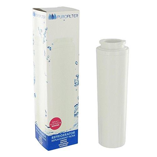 purofilter Kühlschrank Ersatz Filter für Amana/Maytag/KitchenAid/Kenmore