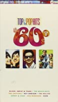 Vol. 1-Top of the Pop Hitsthe 60s