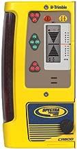 spectra precision laser cr600