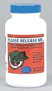 Sure-Life Please Release Me 10oz Md#: L153