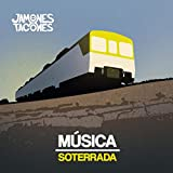 Bocabajo (feat. El Jose)