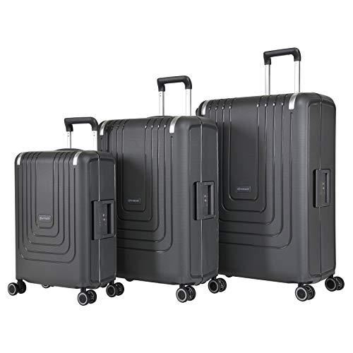 Eminent Juego de maletas Vertica – La compra más completa