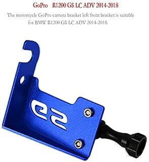 Finemoco Cover per Samsung Galaxy Note 8 Custodia,3D Silicone Morbida Cover Orso Bianco Portafoglio Protettiva Cover per Galaxy Note 8 Ultra Sottile TPU Gel Bumper Case Antiurto Flessibile Gomma Cover