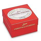 Tiptree Boxed Christmas Pudding, 1 Pound