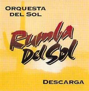 Rumba Del Sol