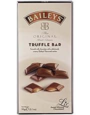 Baileys Chocolate Truffle Bar