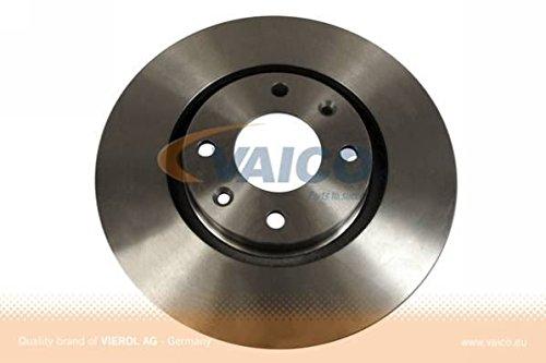 Preisvergleich Produktbild VAICO V42-80015 Bremsscheibe