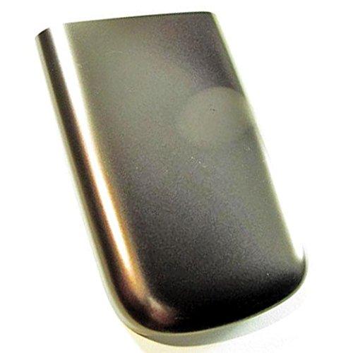 Nokia 6303 6303i Classic original Akkudeckel braun
