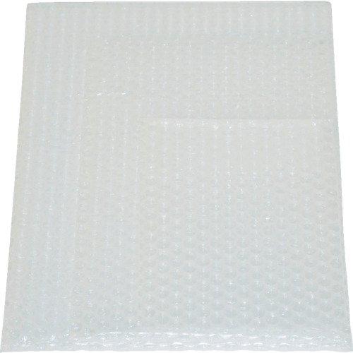 トラスコ TRUSCO 気泡緩衝材 袋タイプ 50枚 150X200mm TKBP-1520 1袋 50枚 795-0730