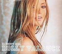 Naughty Girl [CD1]