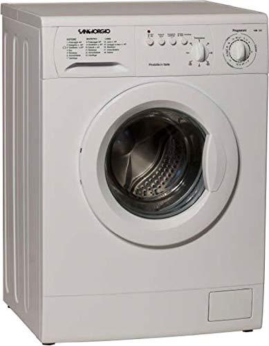lavatrici manuali vendita online
