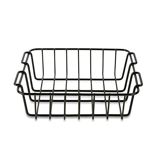 YETI Tundra Cooler Basket (50 & 65)
