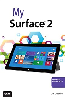 My Surface 2 (My...)