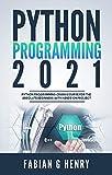Books On Pythons