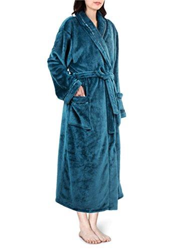 Consejos para Comprar Batas y kimonos para Niña - los más vendidos. 12