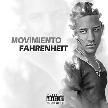 Movimiento Fahrenheit