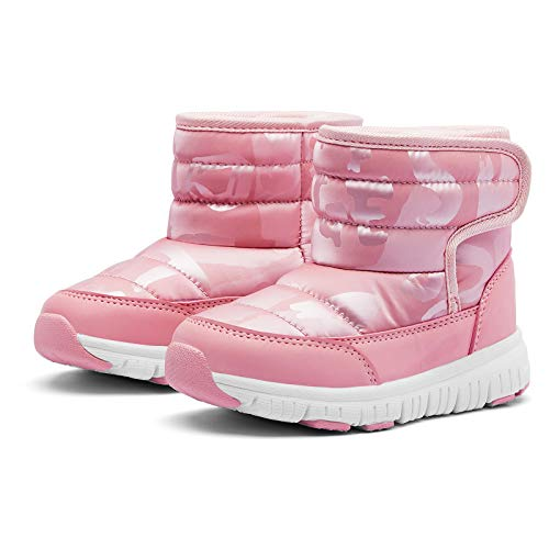 Waterproof Baby Boots