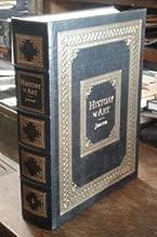 History of Art Sixth Edition (Easton Press)