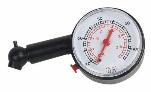 Brüder Mannesmann  Luftdruck-Prüfer 0,5-3,5 ATÜ, M  054-T