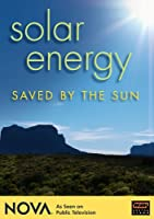 Nova: Solar Energy - Saved By the Sun [DVD] [Import]