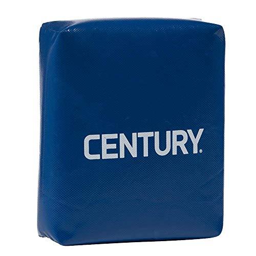 Century Square Hand Target (Blue)