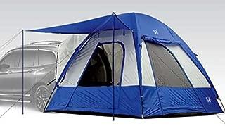 Honda Genuine Parts 08Z04-SCV-110B Vehicle Tent