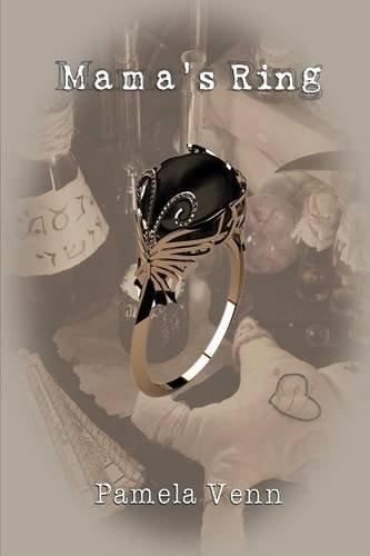 Mama's Ring