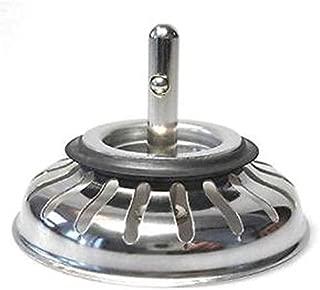 Blanco Sink Drain Basket (for BBS-SS-B 3-1/2-Inch Basket Strainer)