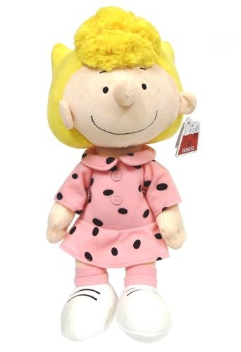 Best peanuts characters plush for 2020
