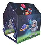 Knorrtoys 55721 Spielhaus-Space