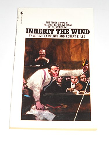inherit_the_wind_a02