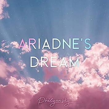 Ariadne's Dream
