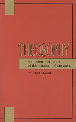 New Age Theosophy
