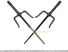 Swordmaster - Set of 2 13