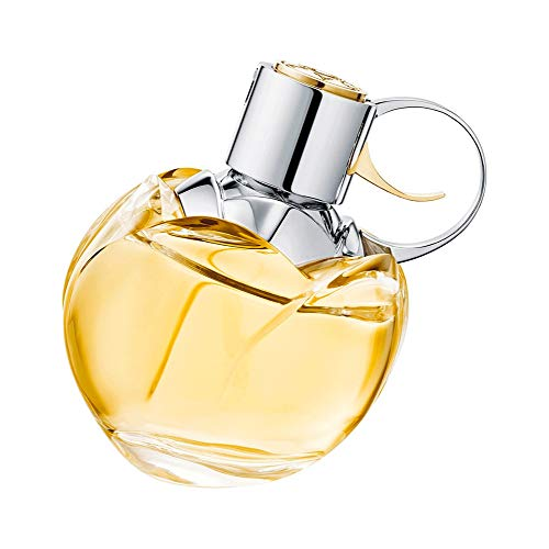 Azzaro Festes Parfüm 1er Pack (1x 50 ml)