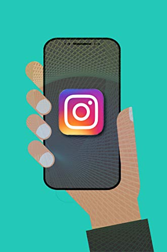 Instagram for Beginner and Intermediate Users: how to use the app, take great pictures and grow your following without buying ads!