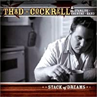 Stack of Dreams (2001-05-15)