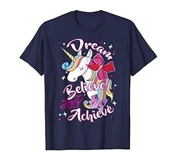 Best unicorn t shirt Reviews