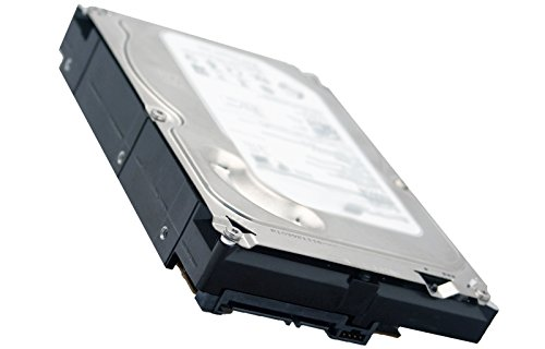 'Acer–Originale Disco/HDD 3,54TB SATA Aspire M5810Serie
