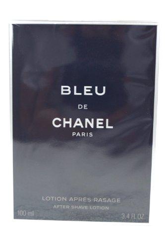 Bleu As 100 Ml
