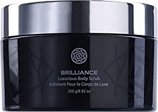 Best brilliance body scrub Reviews