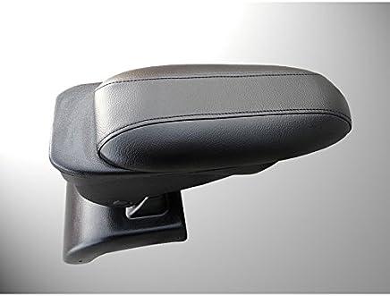 carshades CK res03/Brazo resto